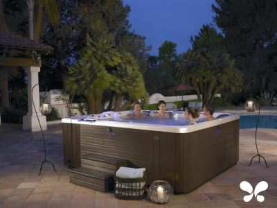 Hot Tubs Carson City Portable Spas For Sale